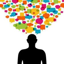 Quando è opportuno andare dallo psicologo?