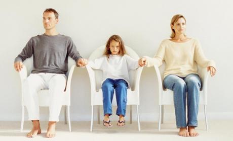 Mediazione Familiare Federica Solari Psicoterapeuta Parma Piacenza
