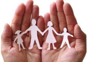 Psicoterapia e Consulenza famigliare
